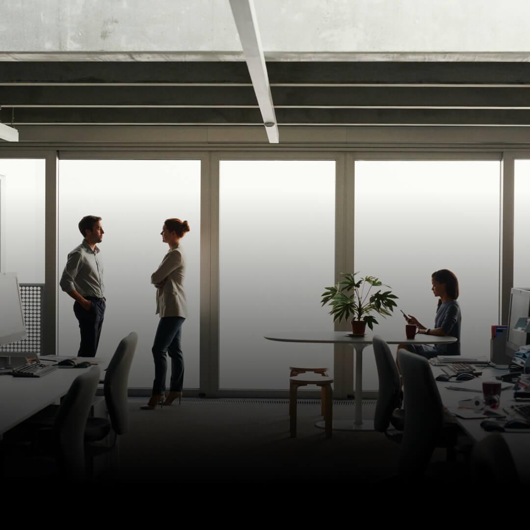 tiles/tile-corporate.jpg